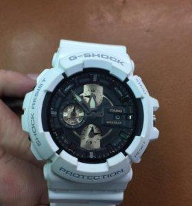 Часы наручные G-Shock