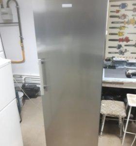 Холодильник без морозильной камеры из Финляндии