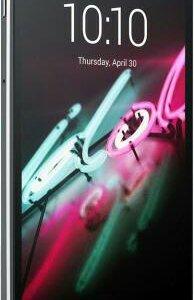 Смартфон Alcatel One Touch 6045Y Idol 3 LTE