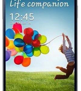 Samsung S4 GT-I9505 16Gb