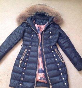СРОЧНО продаю куртку
