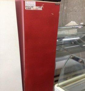 Холодильный шкаф Helkama No 7