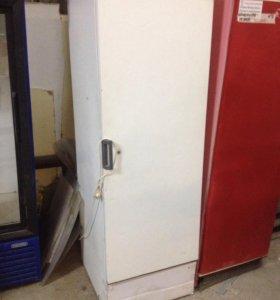 Холодильный шкаф Carawell