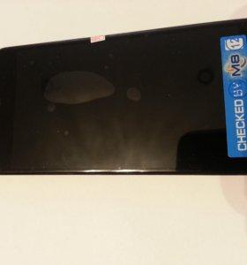 Новый модуль для Айфон 6
