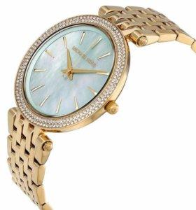Новые часы Michael Kors MK3498, оригинал