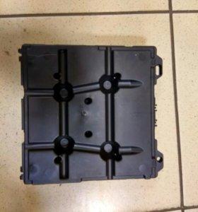 Блок бортой электроники VWPolo
