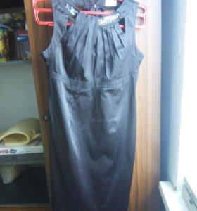 Платье рр48