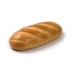 Хлеб оптом