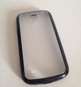Чехол для телефона Samsung Galaxy S4 mini i9190
