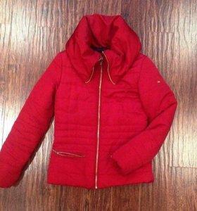 Куртка женская б