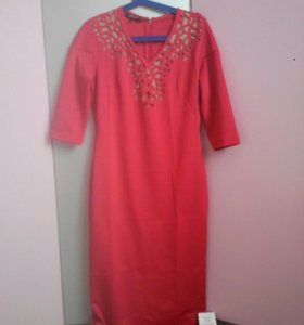Платье Jadone (Украина)