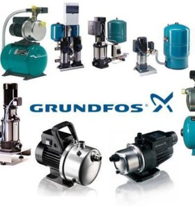 Обслуживание и ремонт гидрофоров