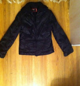 Куртка Gloria djins