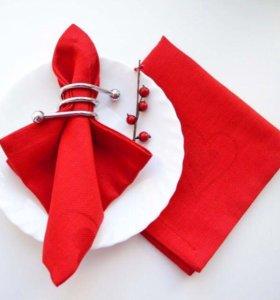 Цех по пошиву текстильных изделий