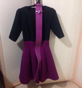 Платье, брала за 6000