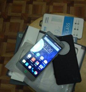 смартфон elephone P7000