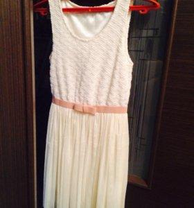 Платье недорого