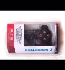 Продаётся PS3