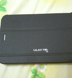 Чехол для Samsung Tab 2 7.0