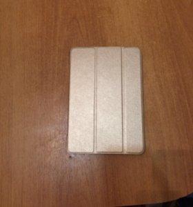 Чехол для айпада iPad mini 2,3