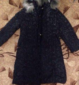 Зимнее пальто Kerry женское