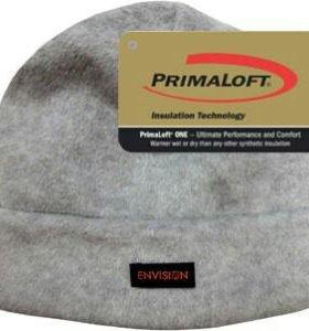 Шапка с утеплителем Primaloft One 13006