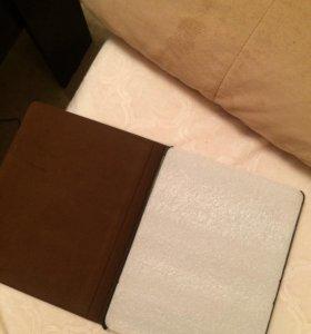 Чехол для планшета iPad 4