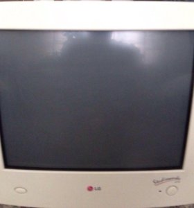 Монитор LG StudioWorks 57T5