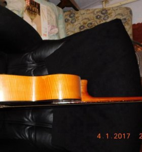 Гитара MUSIMA Classic