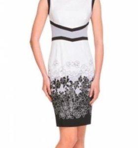 Платье Condra