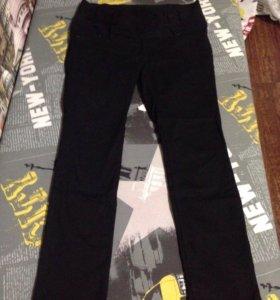 Штаны для беременных H&M XL(48-50)