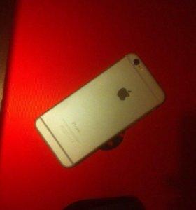 Продаю айфон6