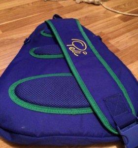 сумка Pele