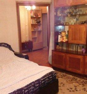 Продам 3х комнатую квартиру