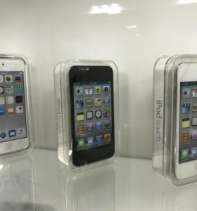 iPod touch 4 8gb 32gb