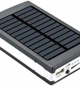Power bank 20000 Внешний аккумулятор