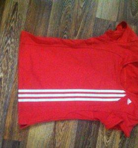 Футболка Adidas (original )