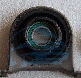 Подшипник подвесной задний Mercedes Viano Vito 639
