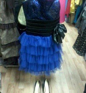 Продается Вечерние Женское платье