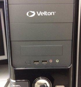 Athlon II 750gb ddr3 2gb