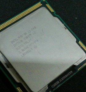 Intel i3-540 LGA1156