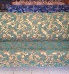 63 Новый диван книжка гобелен от производителя