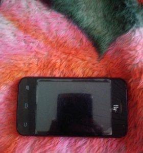 Пиэспи и телефон