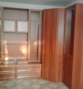 Мебель, сантехника