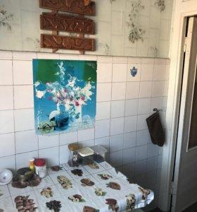 Квартира в г. Шелехове