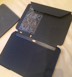Чехол для планшета GalaxyTab