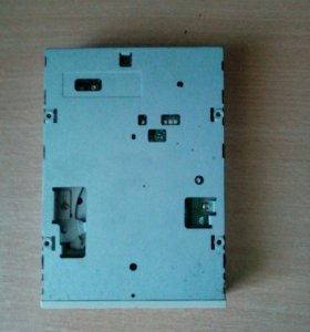 Флоппи дисковод mitsumi D359M3D