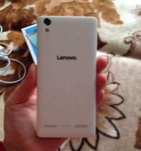Lenovo a 6010