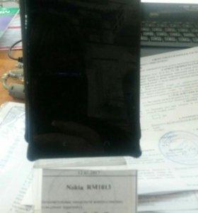Nokia rm 1013