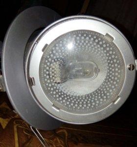 Продам лампы